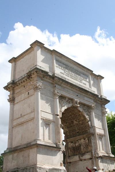 Italy Gianna -   0092.jpg