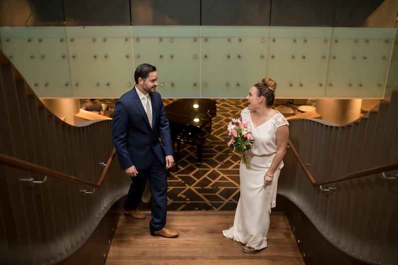 Houston Wedding Photography ~ Lauren and Andre-1212.jpg