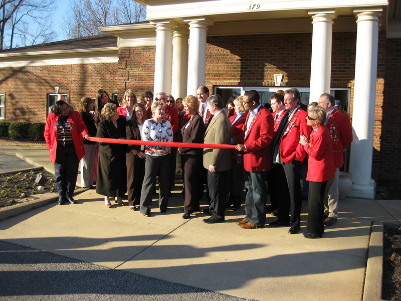 RMS Ribbon Cutting_20090204_024.JPG