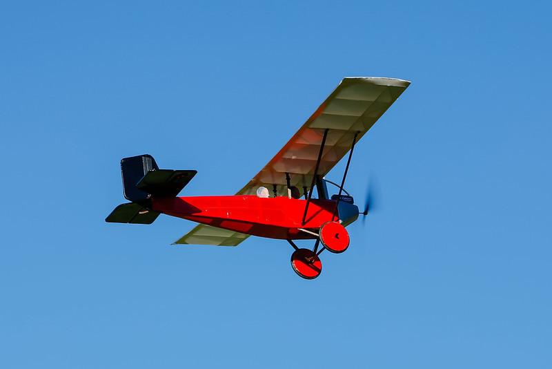 RC_AirCamper_07.jpg