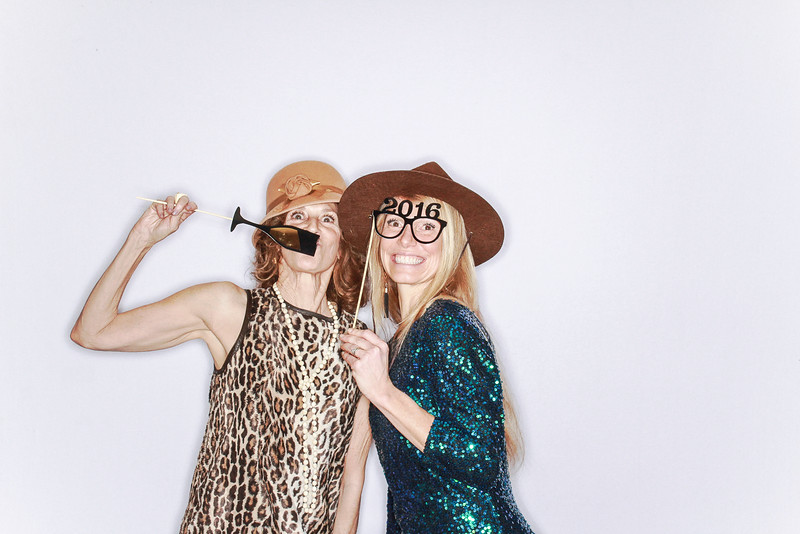 New Years Eve In Aspen-Photo Booth Rental-SocialLightPhoto.com-188.jpg