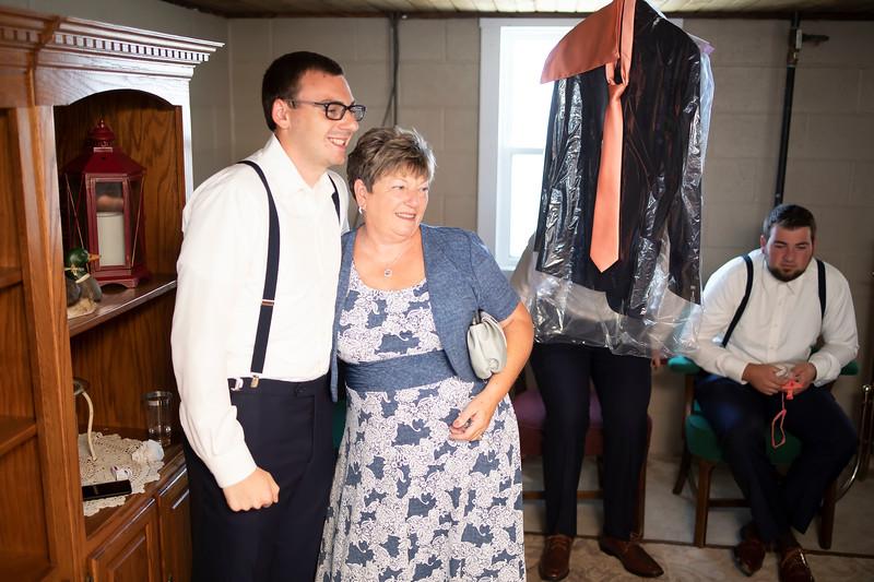 Morgan & Austin Wedding - 036.jpg
