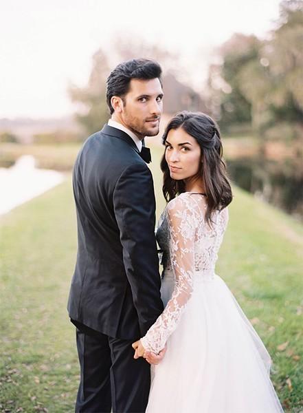 best-wedding-poses-best-25-wedding-posing-ideas-on-pinterest-wedding-poses-elegant-wedding-favors-ideas.jpg