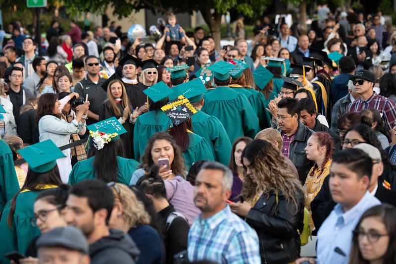 GWC-Graduation-2019-3901.jpg