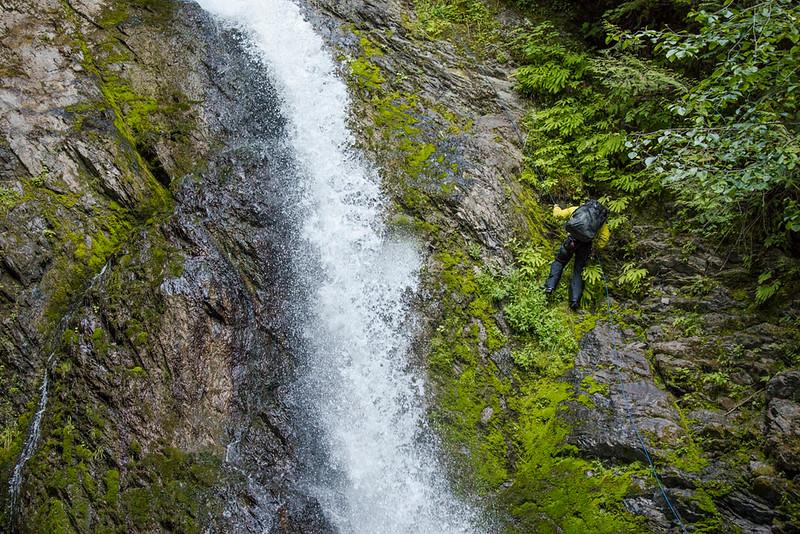 Canyoneering-8817.jpg