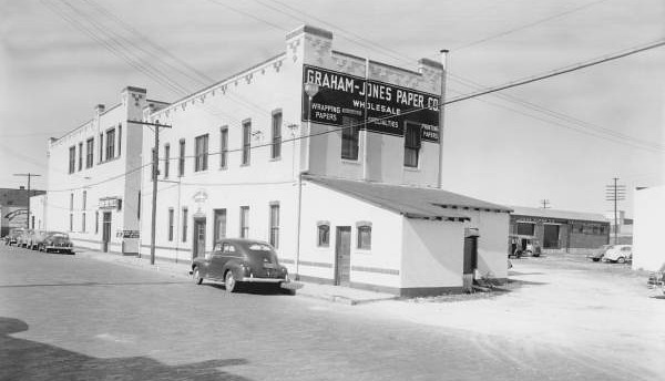 Graham Jones Paper Company.jpg