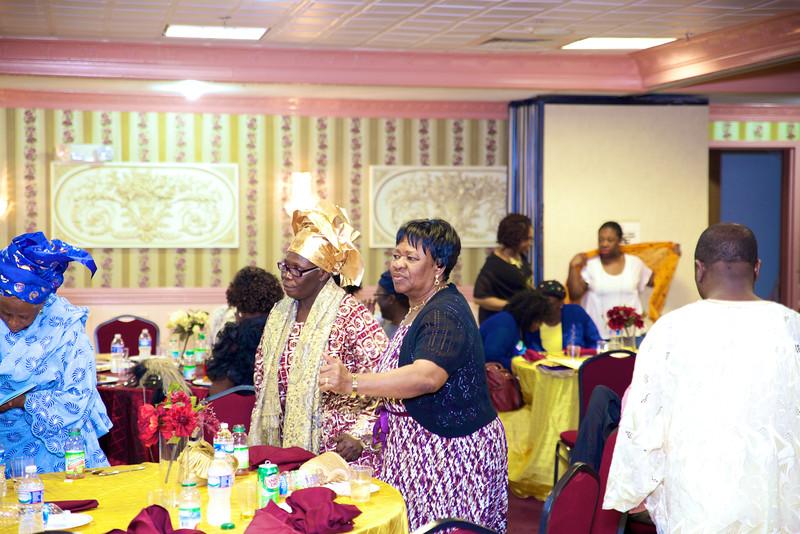 Elders Appreciation Dinner 186.jpg