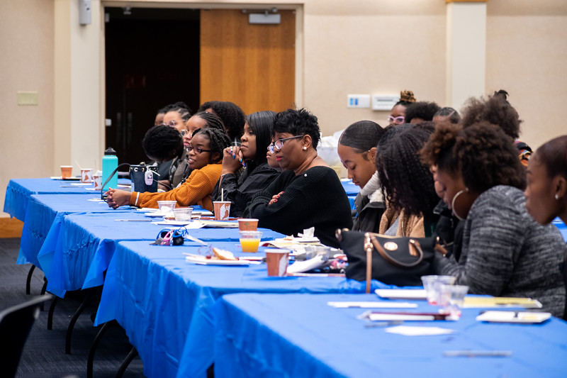 9 November 2019 Black Women's Summit-4025.jpg