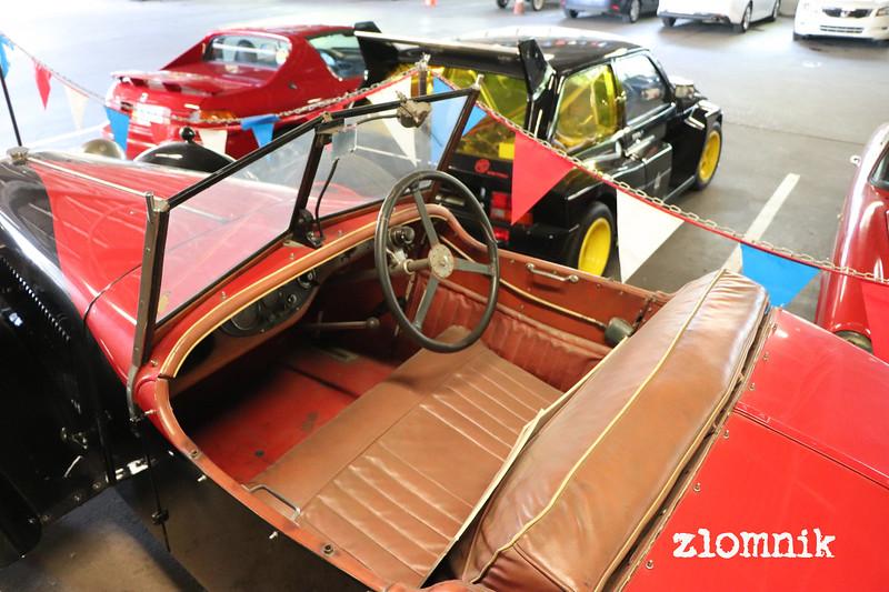 lane-motor-museum-256.JPG