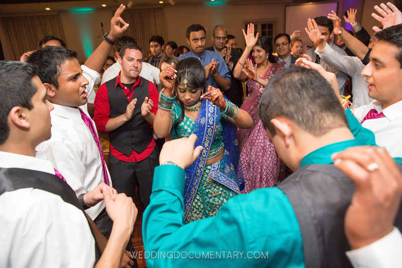 Sharanya_Munjal_Wedding-1467.jpg
