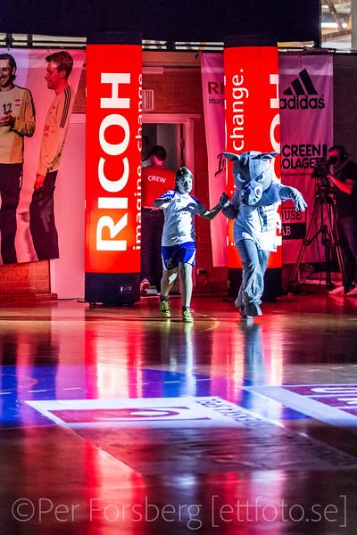 2015-11-19 Ricoh HK vs HK Malmö