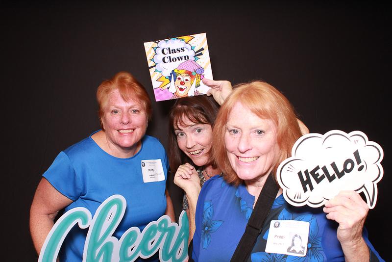 VPHS Reunion, Orange County Event-18.jpg