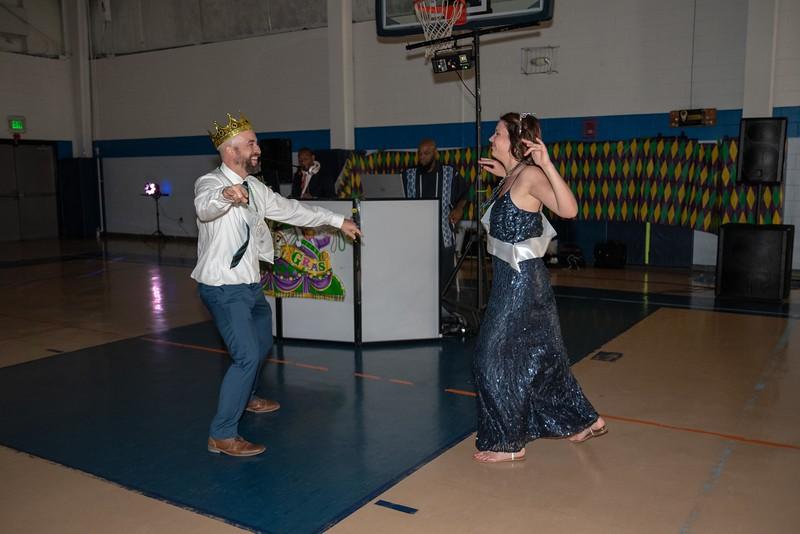 2nd Prom King&QueenIII.jpg