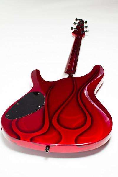 Fat Cat Guitars-079.jpg