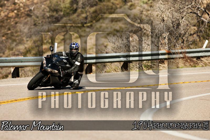 20110123_Palomar Mountain_0205.jpg