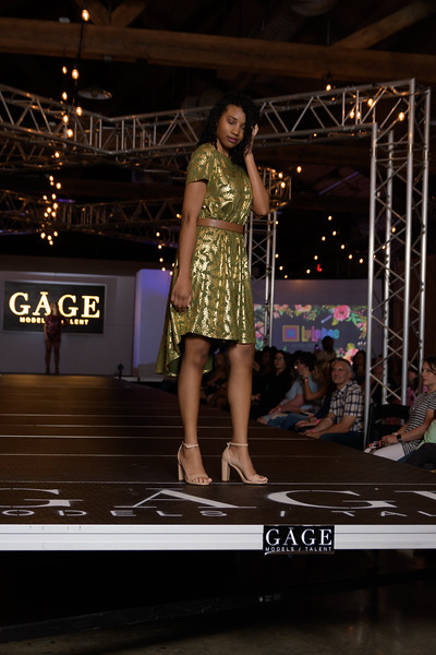 Knoxville Fashion Week Friday-646.jpg