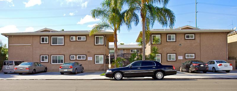 4120 Kansas Street, Unit #9, San Diego, CA 92104