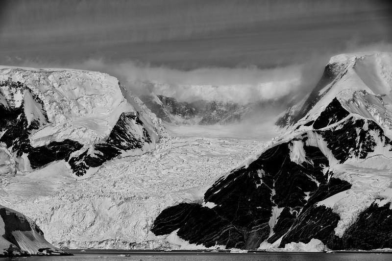 _MG_5559_20170120_Antarctica-Edit.jpg