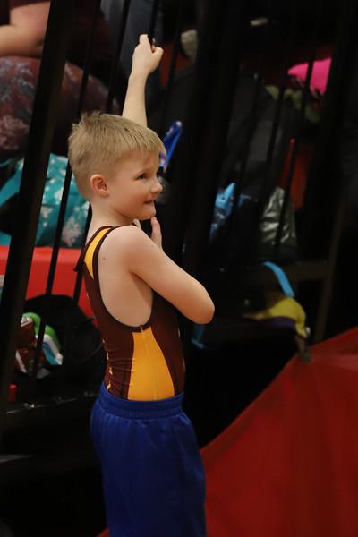 Little Guy Wrestling_4141.jpg