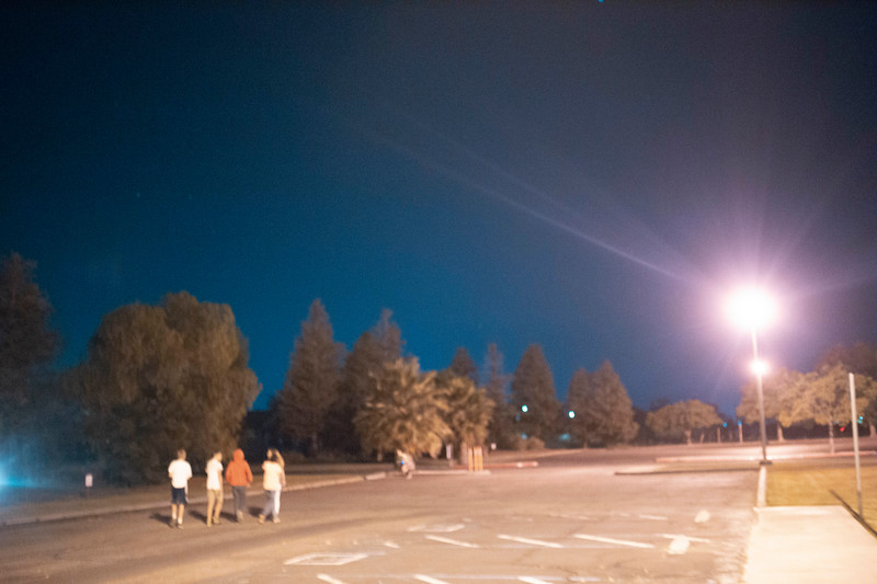 glowvernightersummer18-74.jpg
