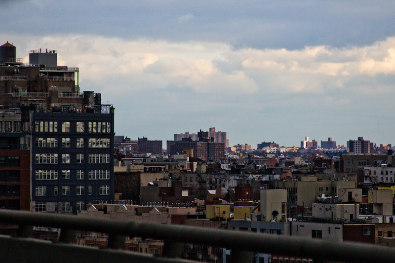 New York City-62.jpg