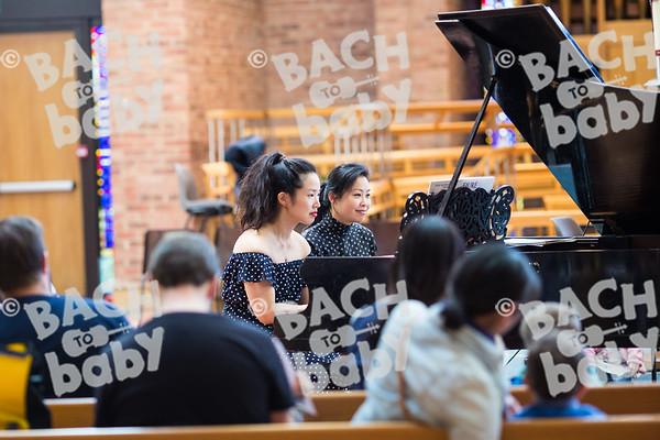 Bach to Baby 2018_HelenCooper_Dulwich Village-2018-05-14-1.jpg
