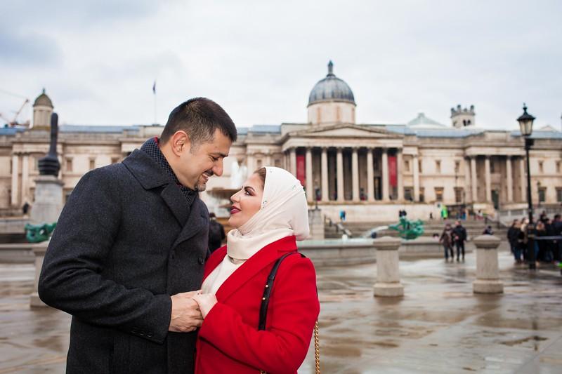 Travel Photo Session  in London UK  by Ewa Horaczko Freelancer Photographer-10.jpg