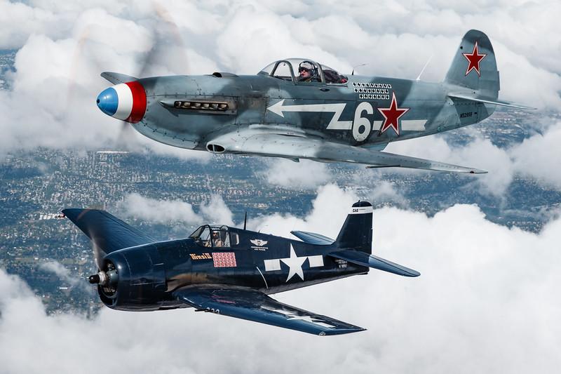 2018 Beale Airshow_4160.jpg