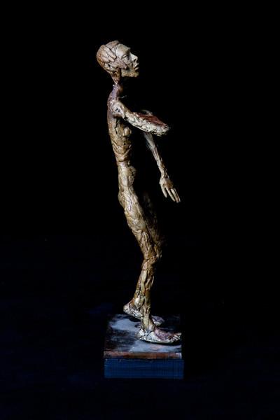 PeterRatto Sculptures-185.jpg