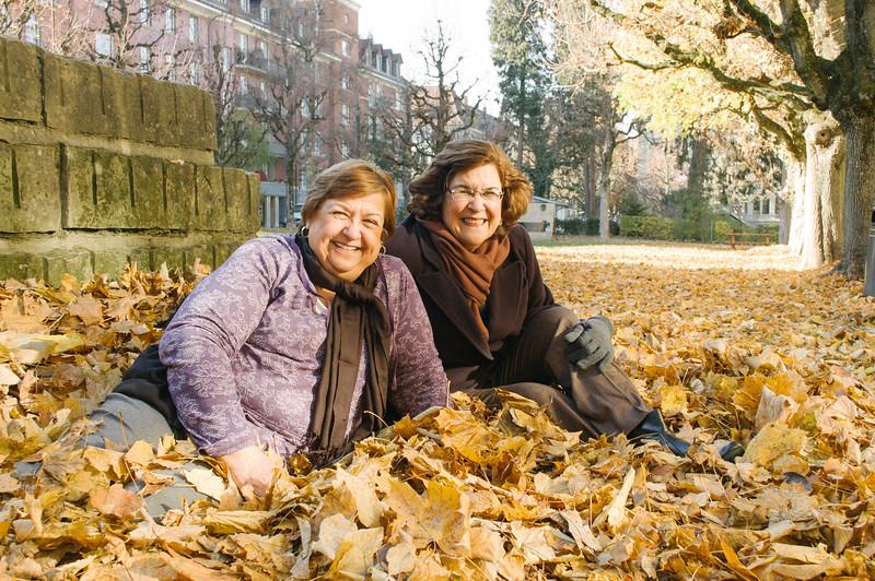 2011-11-18_Family in Bern_ 187.jpg