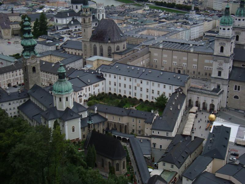 Salzburg 2014-09-12 13-50-37 - 0906.JPG