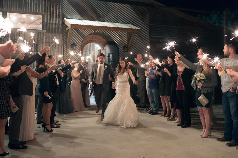 Houton wedding photography ~ Rachel and Matt-1753.jpg