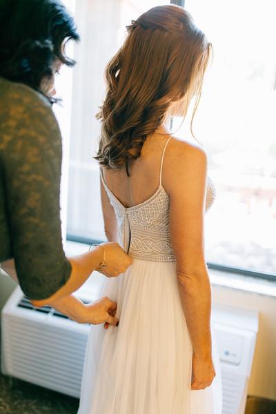 Faerber Wedding-20.jpg