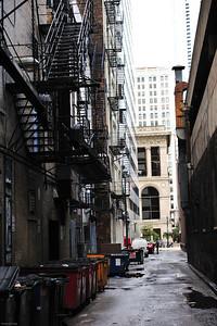 Chicago_091003_023
