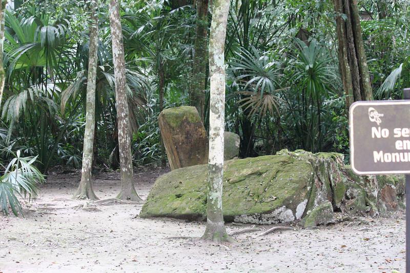 Guatemala Tikal 0 081.JPG