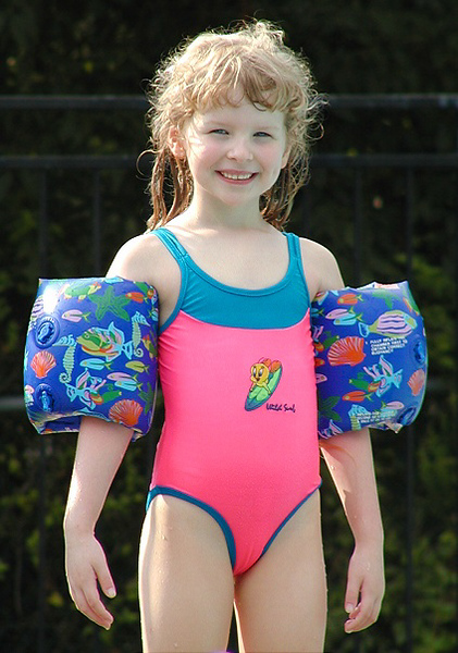 02080420b Abby in her floaties.jpg