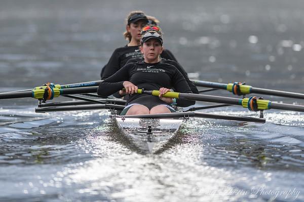 Cornell Syracuse Dartmouth Rowing