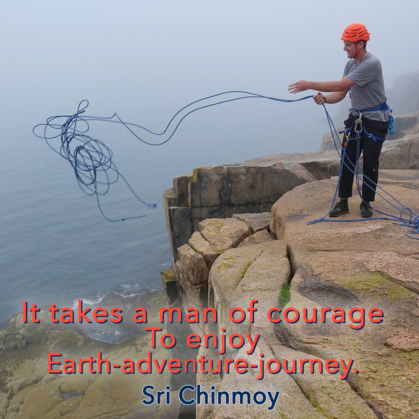 80.it takes a man of courage.jpg