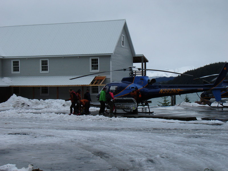 Alaska 2008 017.jpg