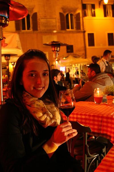 Italy Gianna -   0390.jpg