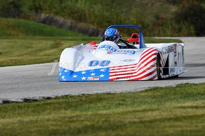 Race 02 - S2000