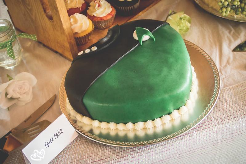 cake-7997.jpg