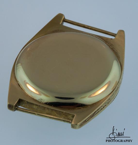 gold watch-2324.jpg
