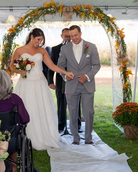 20151017_Mary&Nick_wedding-0339.jpg