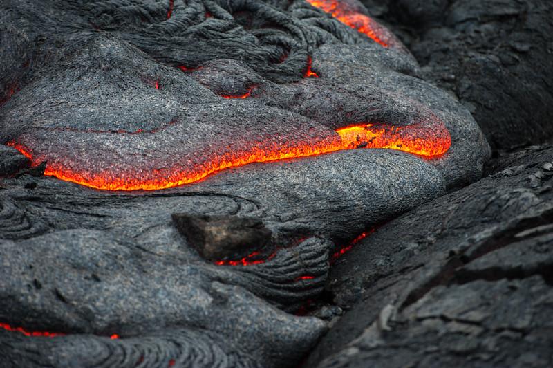 Kilauea Breakout 5