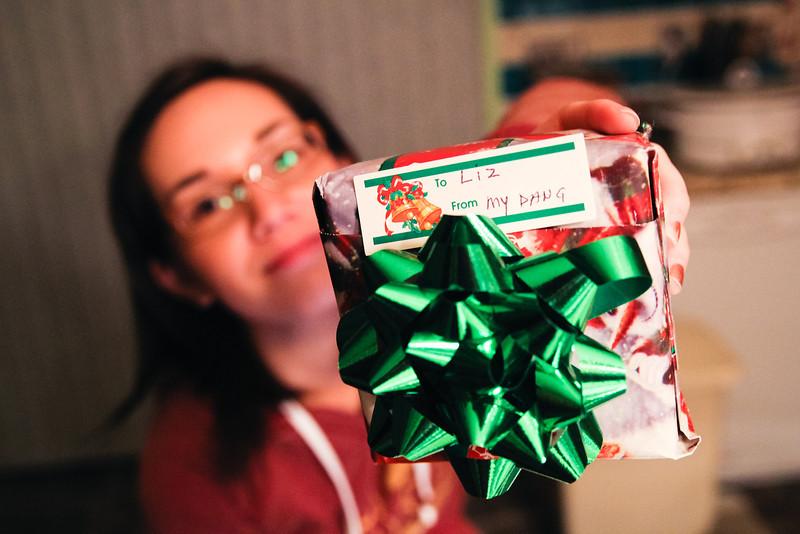 12/25/2012 - Merry Christmas