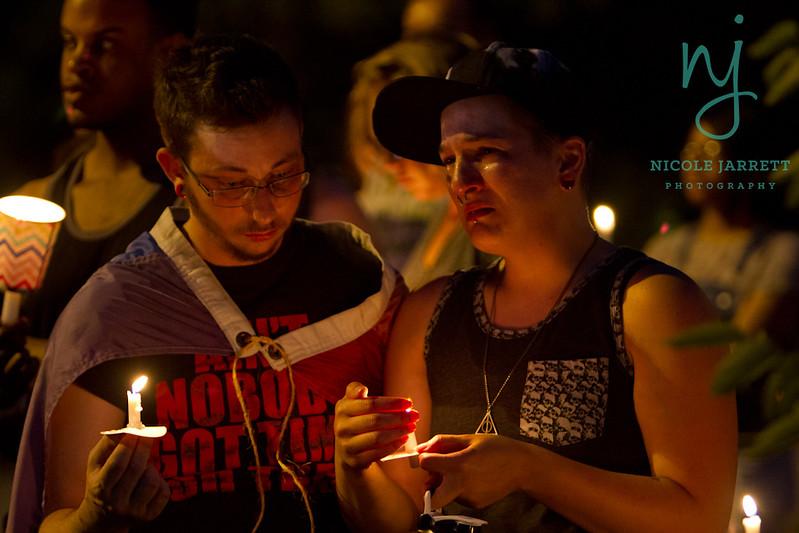 Candlelight Vigil Web-8528.jpg