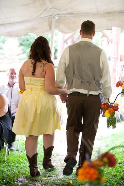 Lindsey & Jason-1043.jpg