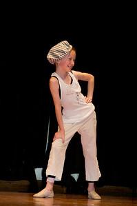 DanceRecital2009-19