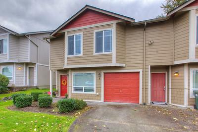 1116 109th St E Tacoma, Wa.